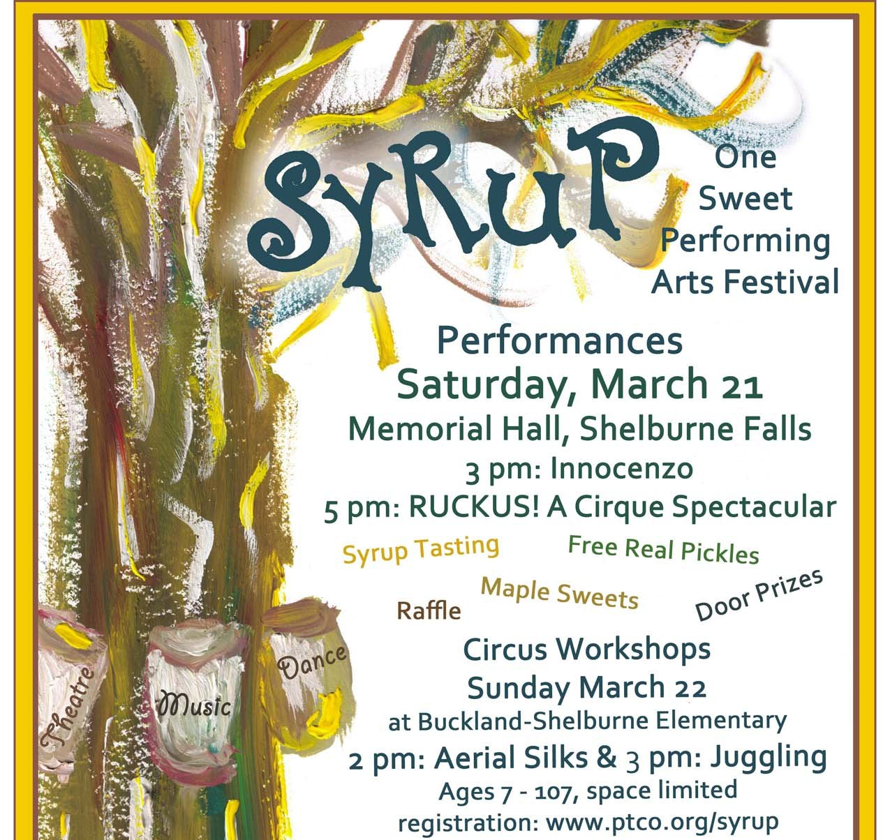 SYRUP.Flyer.2015