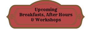 upcoming workshops.bfasts